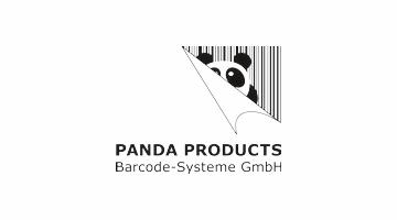 Panda Products Barcode Systeme GmbH