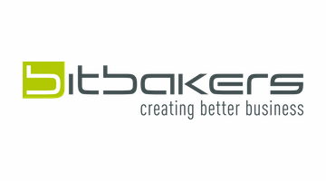 bitbakers