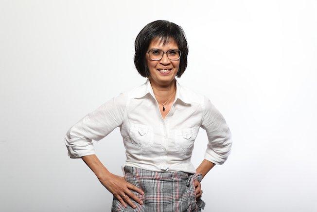 Hien - Senior Consultant Kundenservice