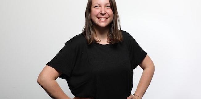 Melanie - Consultant Kundenservice