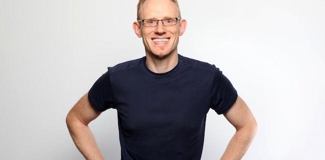 Nils - Embedded Tester