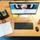 e-velopment Duales Studium