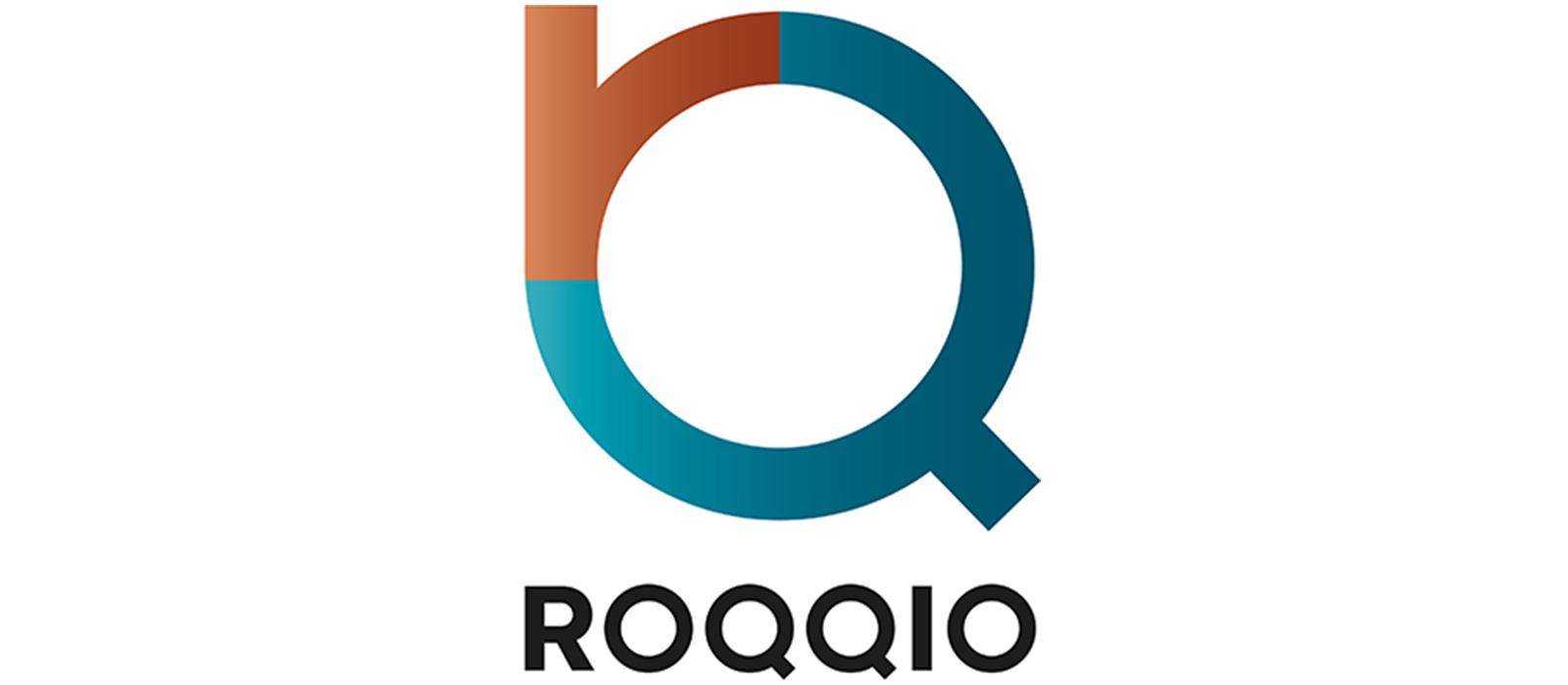 Logo roqqio