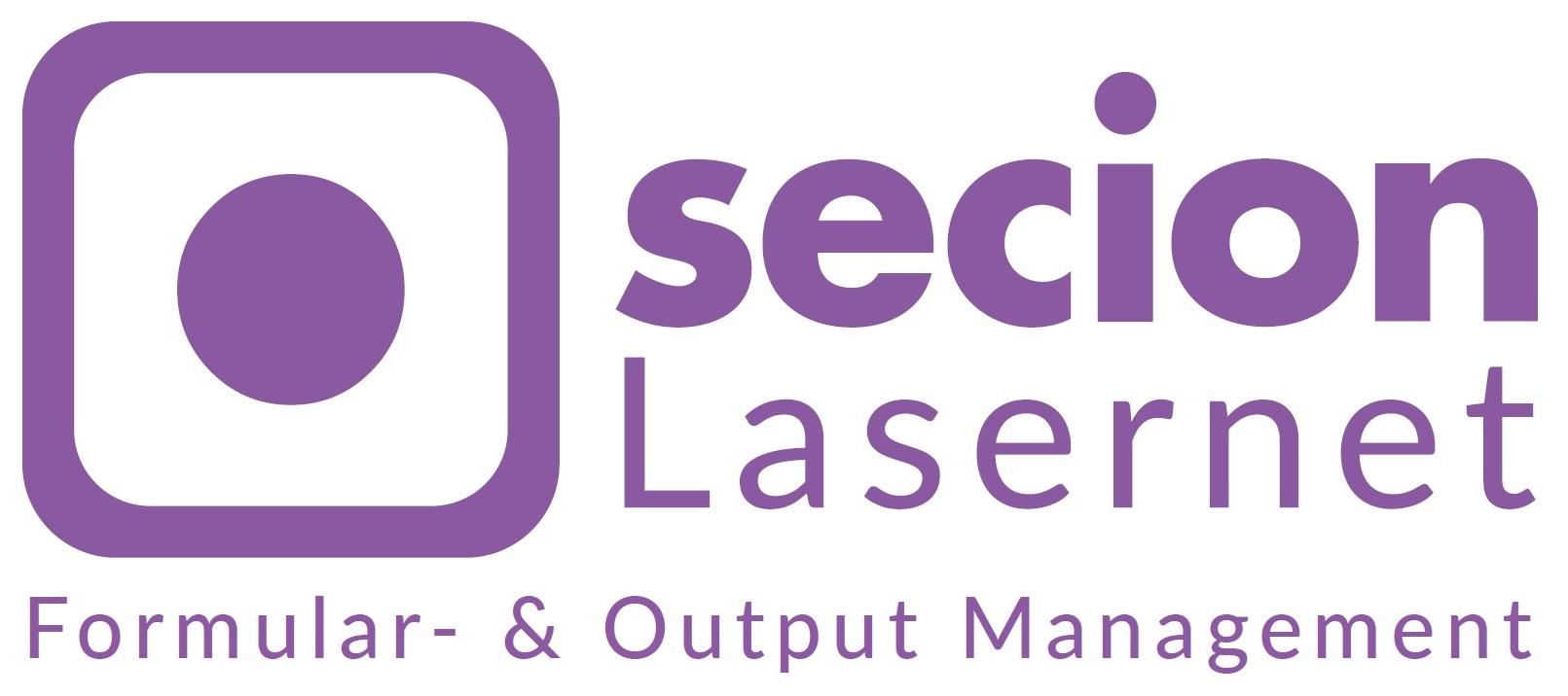 Secion Lasernet