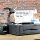 Kooperation bitbakers und e-velopment