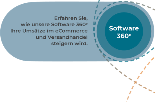 Software-360