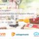 Jungborn e-commerce