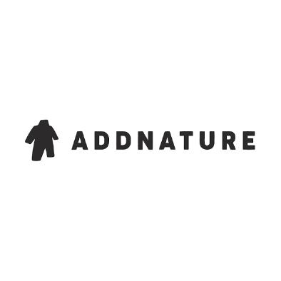 addnature