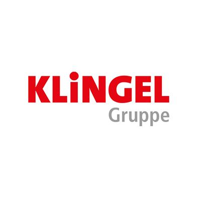 Klingel Group