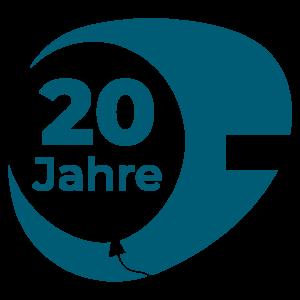 20 Jahre e-velopment