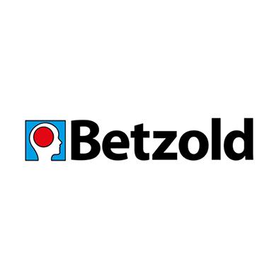 Arnulf Betzold