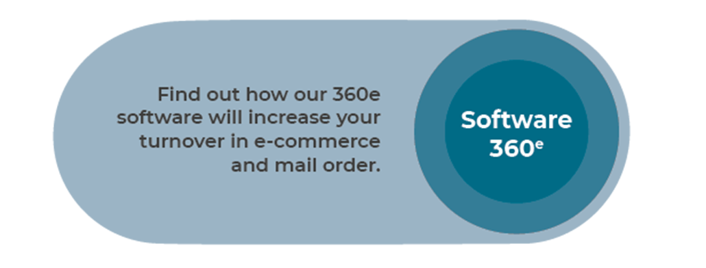 software 360e