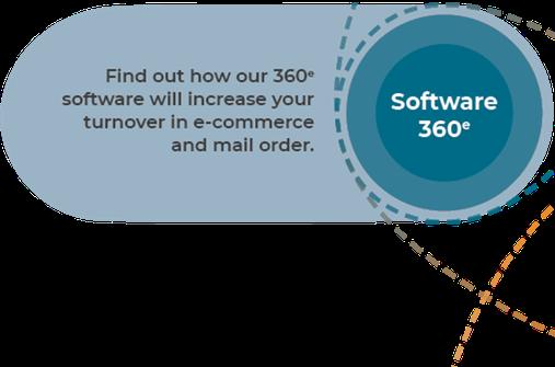 EV-Software-360