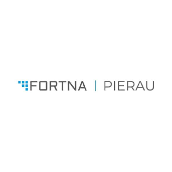 Fortna Pierau