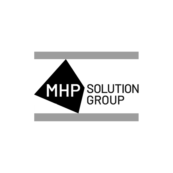 MHP Solution Group