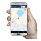 Azubi app e-velopment